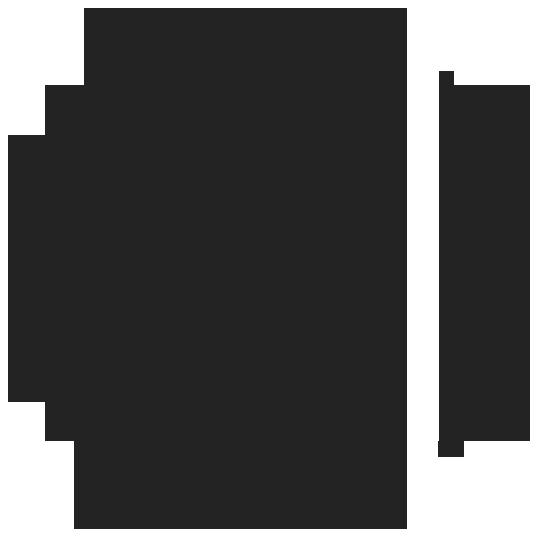 logo_separator